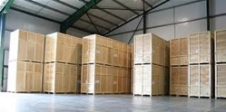 Our 2000th Storage Location Added