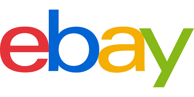 Running your Ebay business from a storage unit