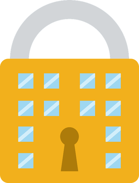 Visiting your storage location during lock-down