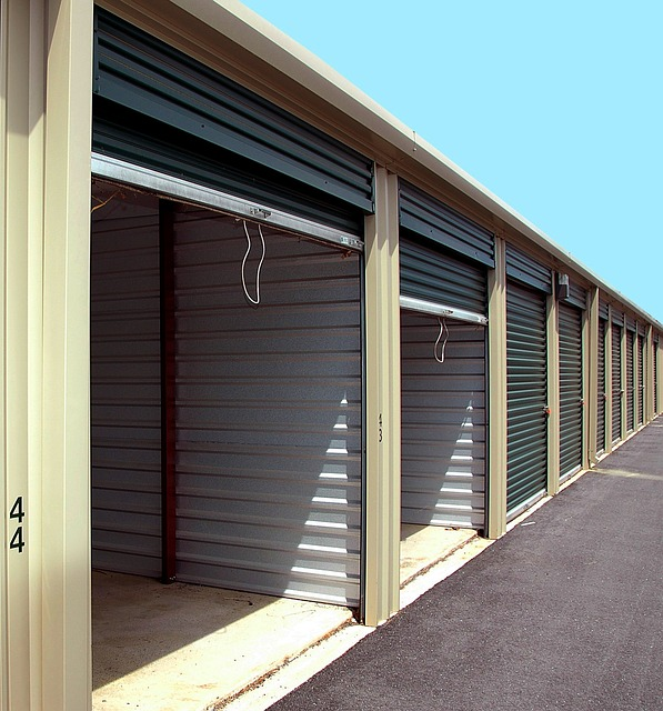 List of Approved Storage Site for Self Storage Insurance grows daily.